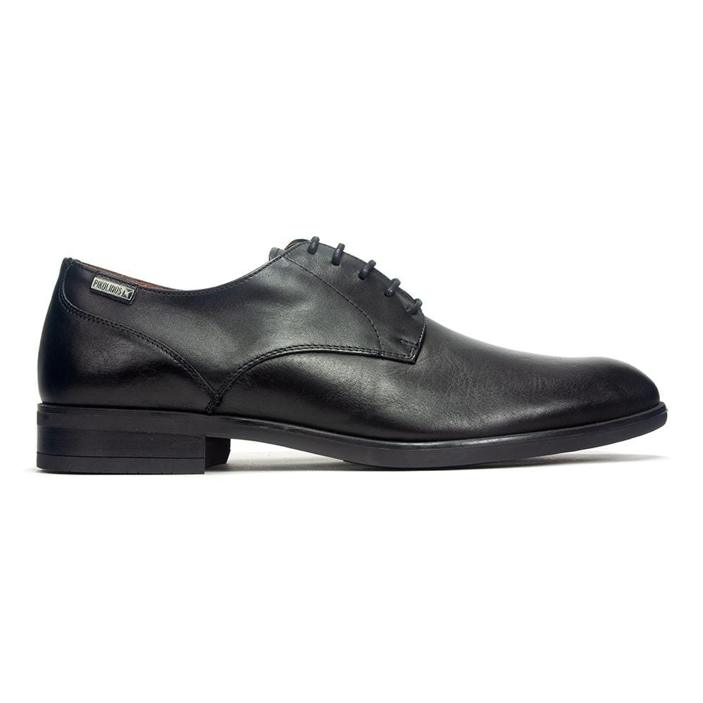 Bristol Oxford (M7J-4187) by Pikolinos - Simons Shoes