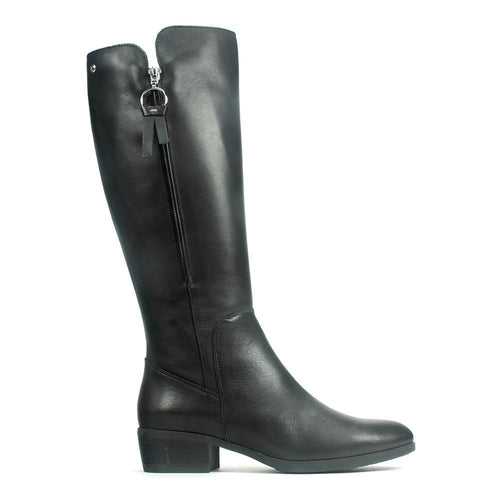 Pikolinos Daroca Knee High Boot (W1U-9653) | Women's Knee High Boots