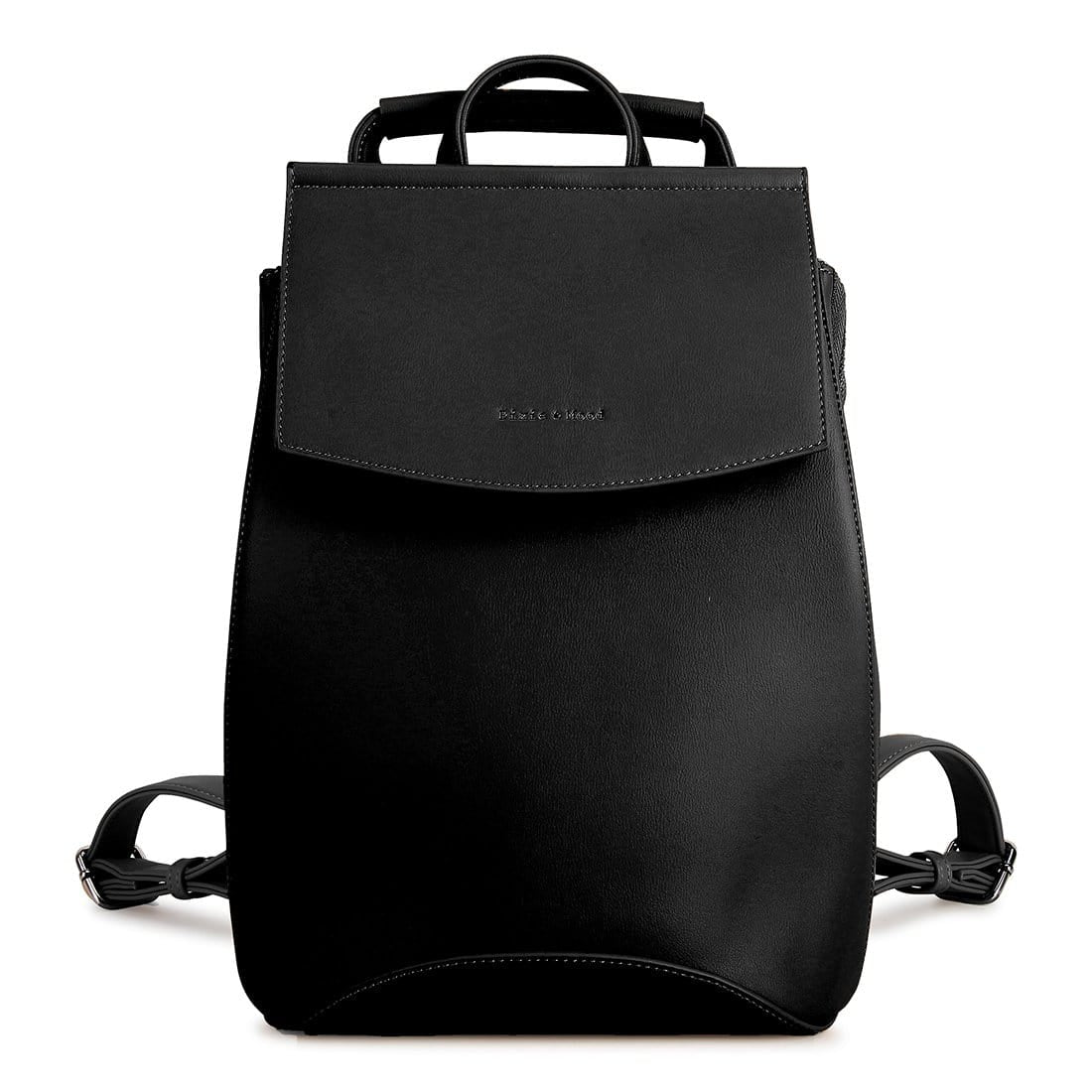 Kim Convertible BackPack (P-KIM)