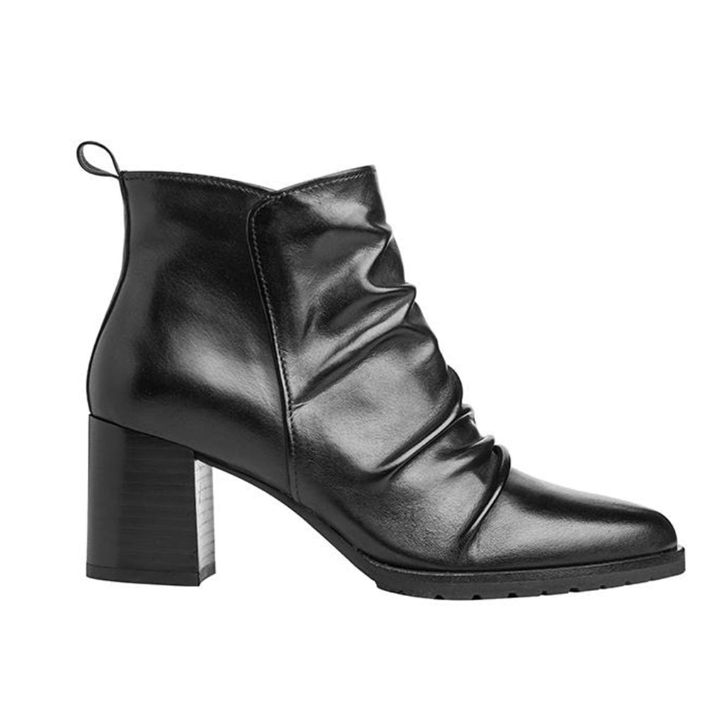 Regarde Le Ciel Cady 21 Heeled Women's Bootie | Simons Shoes