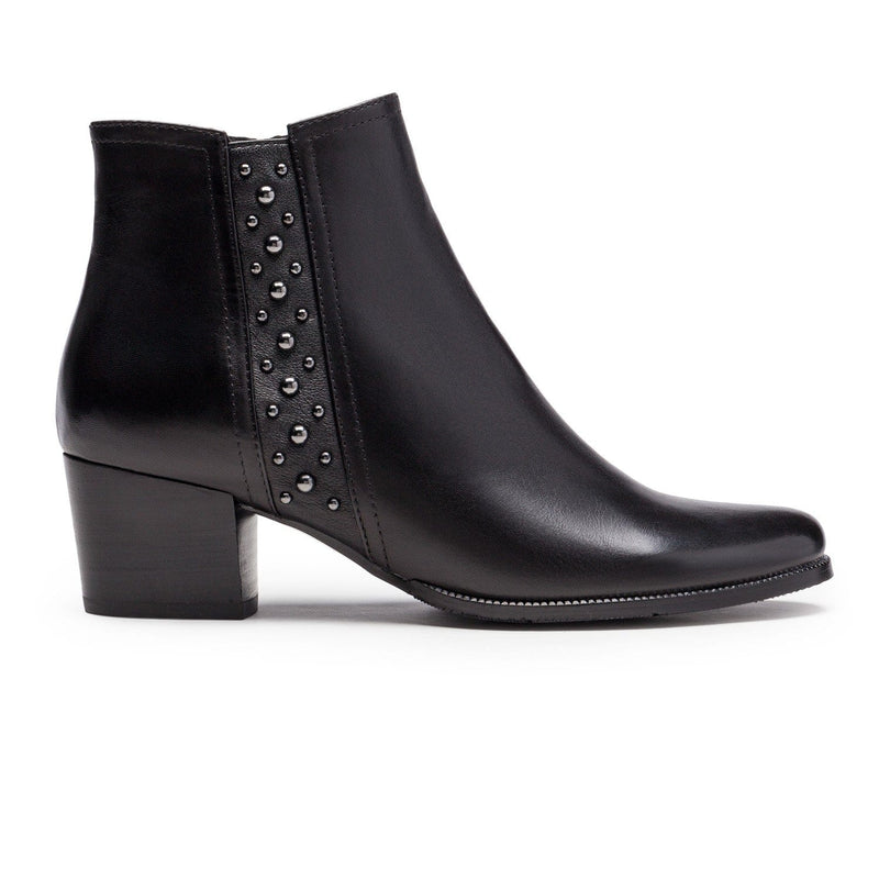 Isabel 56 Ankle Bootie