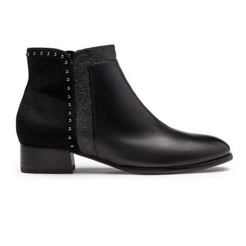 Cristion 07 Ankle Bootie