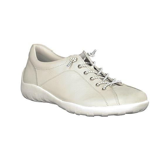 Leather Sneaker (R3515)