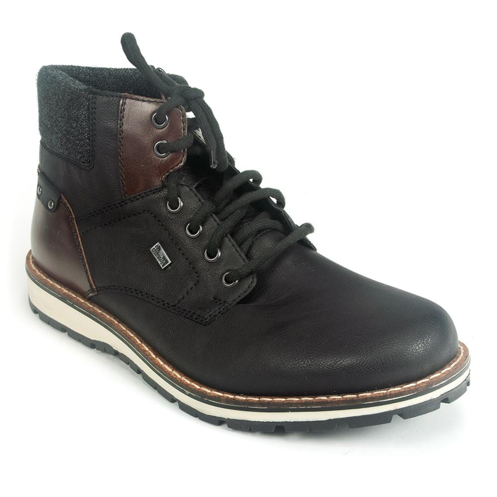 buy online 9c86f a4f0e Warm Lined Short Boot (38434)