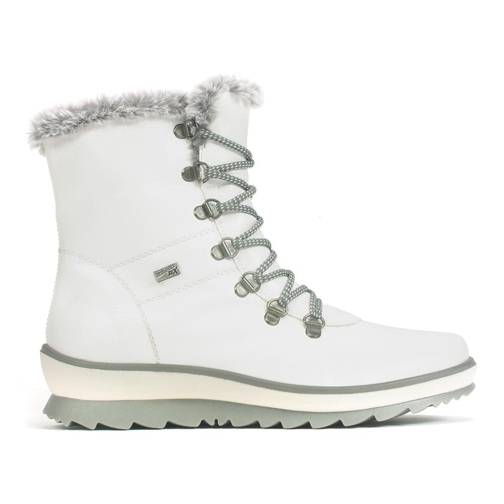 Remonte Bacharach | Women's Waterproof Short Boot (R8472) | Simons