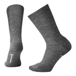 Smartwool Cable Socks (SW0SW672) Women's Cozy Yarn | Simons Shoes