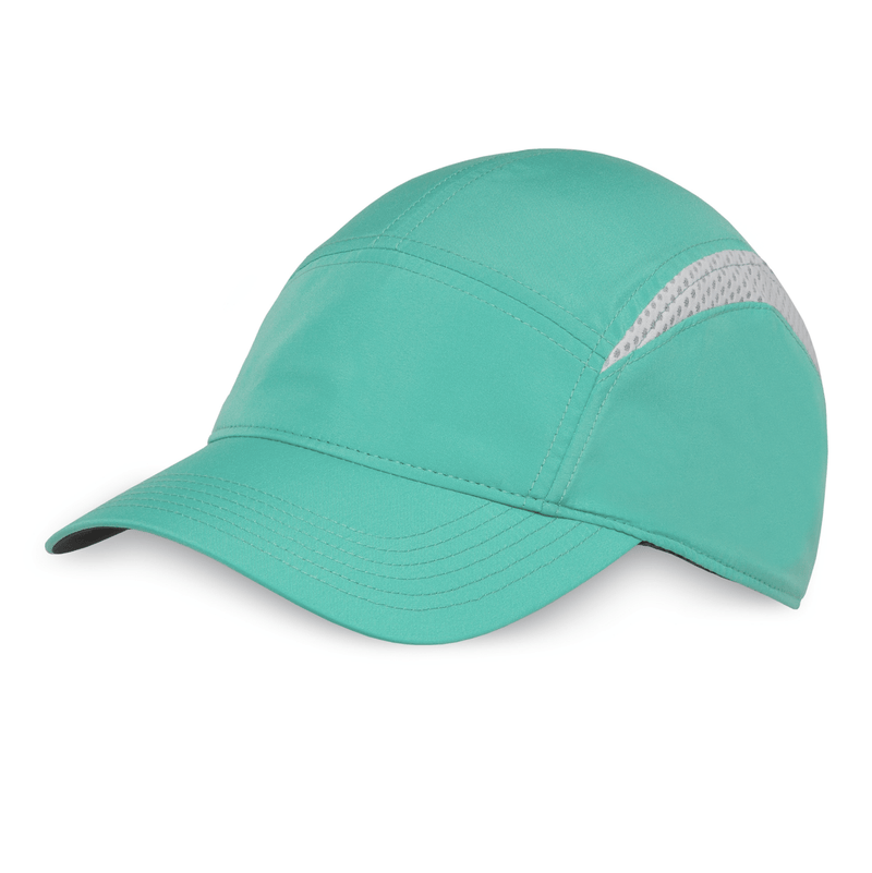 Sunday Afternoons Unisex Aerial Cap Adjustable Sizing | Simons Shoes