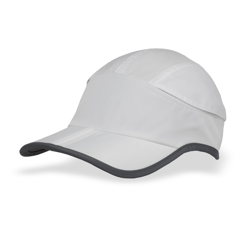 Sunday Afternoons Eclipse Cap Unisex Adjustable Sizing | Simons Shoes