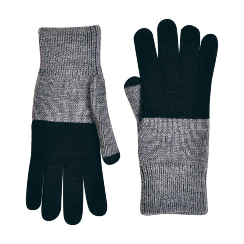 Verloop Rothko COBG0 Touchscreen Gloves