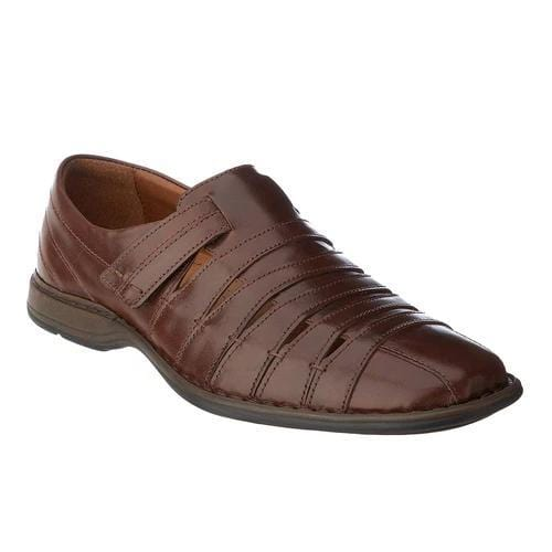 Josef Seibel Steven | Men's Leather Slip On Dress Shoe | Simons Shoes