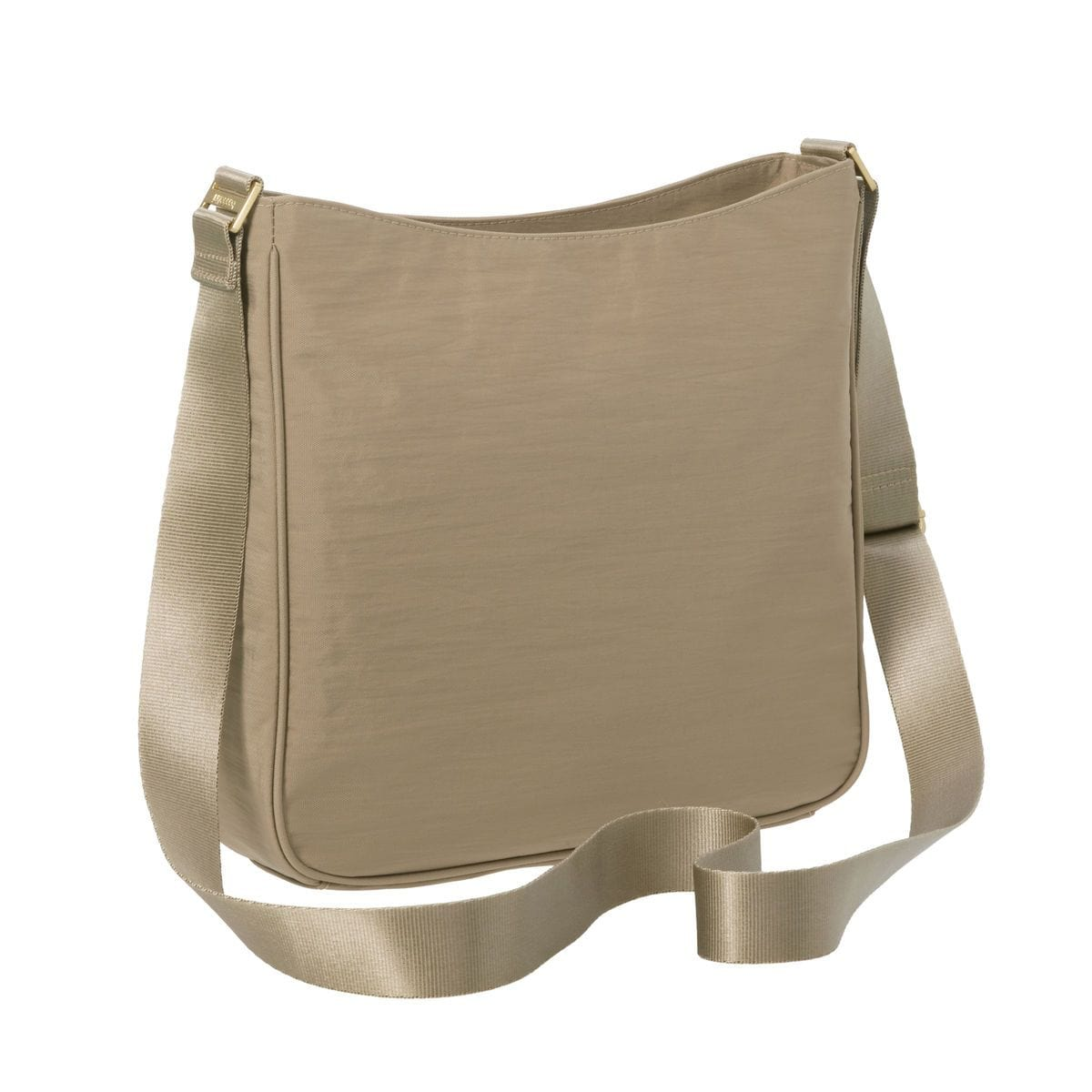 Baggallini Fabric Purse | Antalya Top Zip Crossbody (ATC289) | Simons