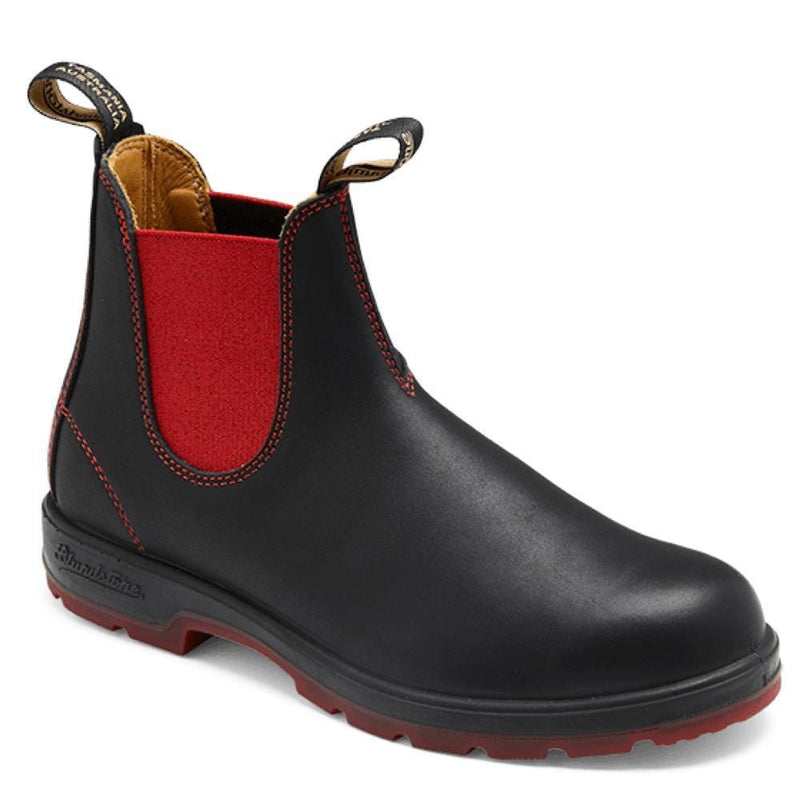 Blundstone 1316 Super 500 Leather Chelsea Boot |  Simons Shoes