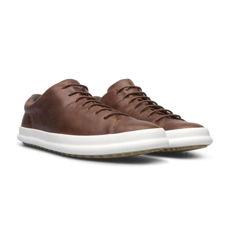 Camper Chasis Men's Sneaker (K100373) Leather | Simons Shoes