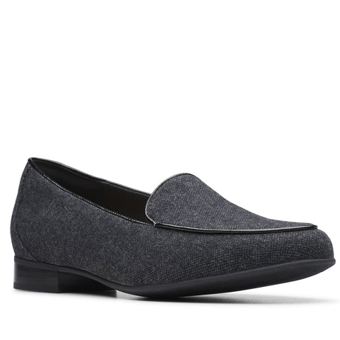 Un Ramble Lo Lace Up Loafer