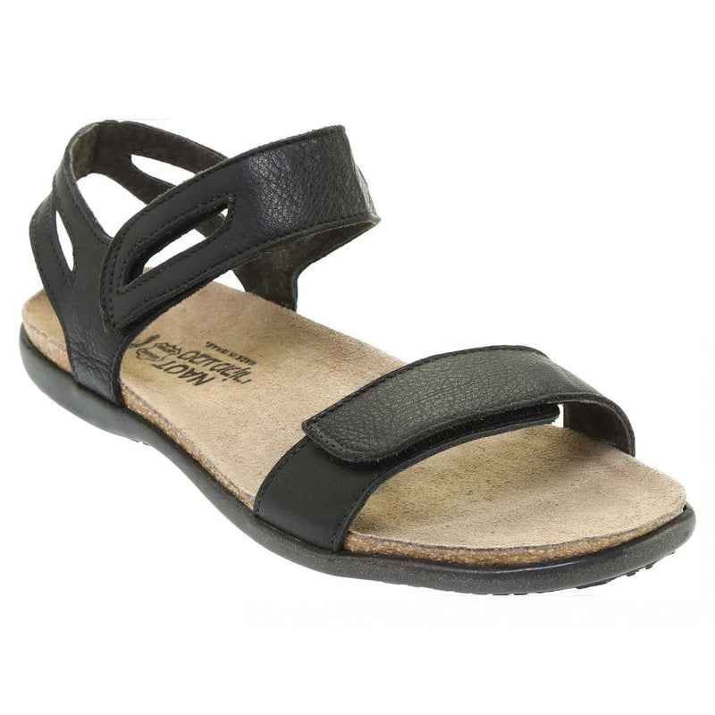 Naot Courtney Women's Casual Leather Walking Sandal |  Simons Shoes