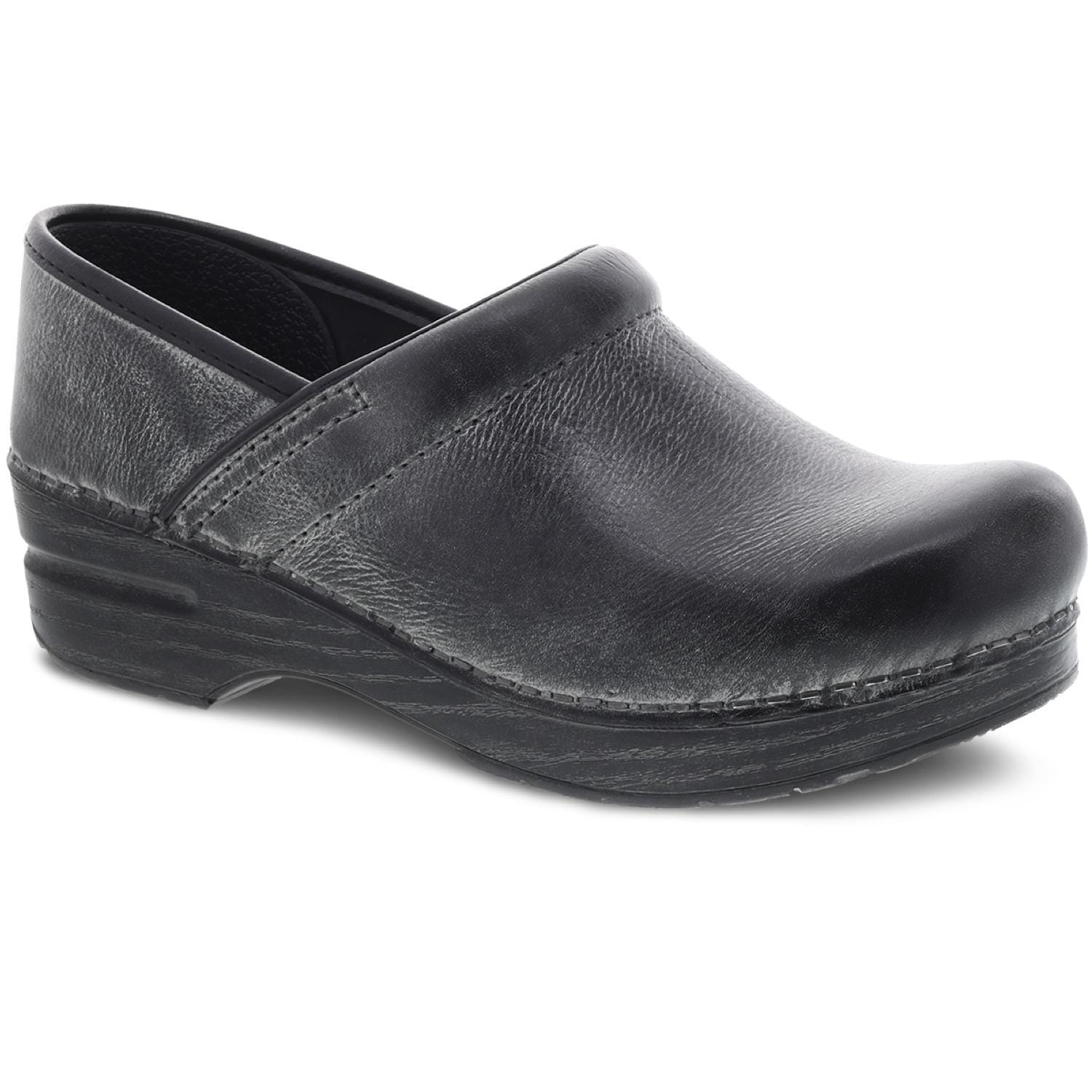 Dansko Professional Women's Anti Fatigue Clog - Women's Work Shoe
