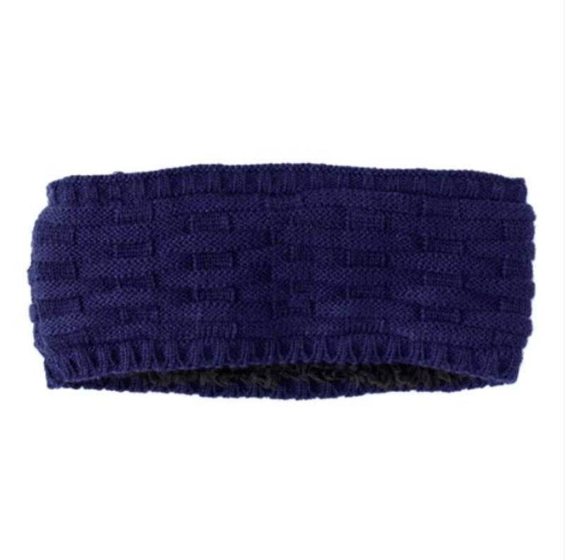 Echo Design Women's Cross Cable Headband (905025)