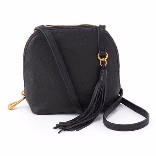 Nash Crossbody (SO-82225)