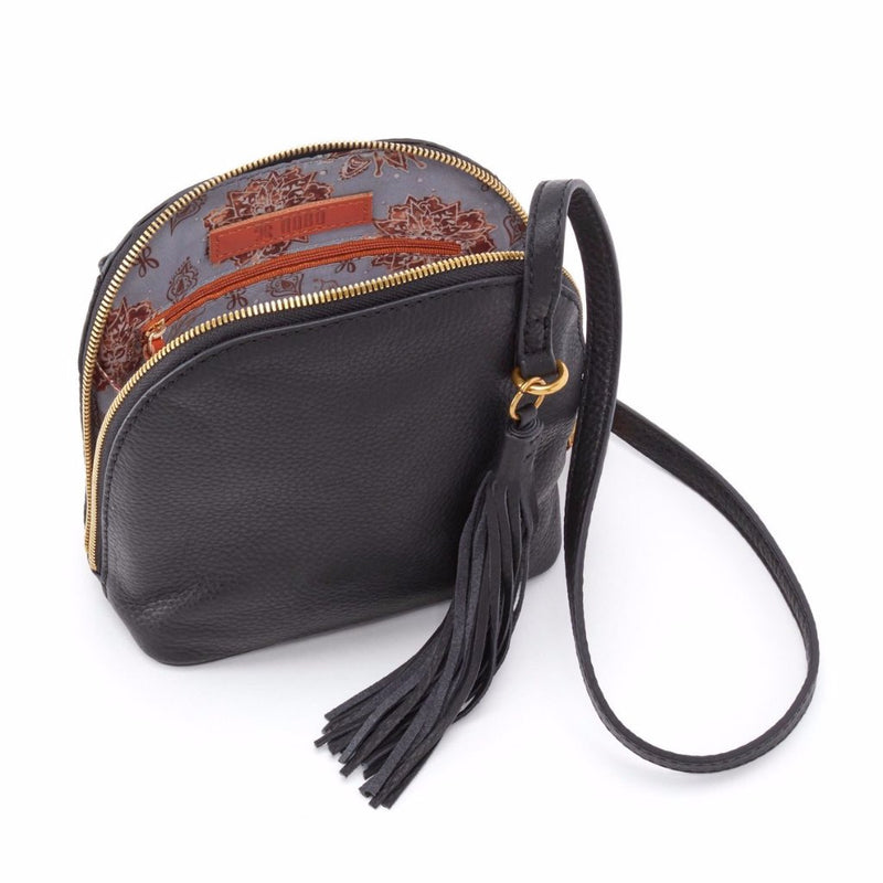 Hobo Women's Nash Crossbody (SO-82225) Leather Purse