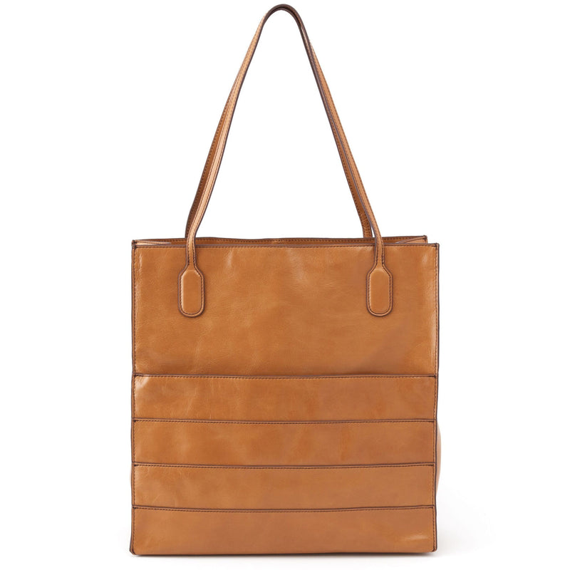 Hobo Radley Tote (VI-35762) | Leather Laptop Purse | Simons Shoes