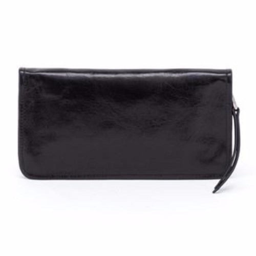 Hobo Women's Remi Leather Wallet (VI-32295)
