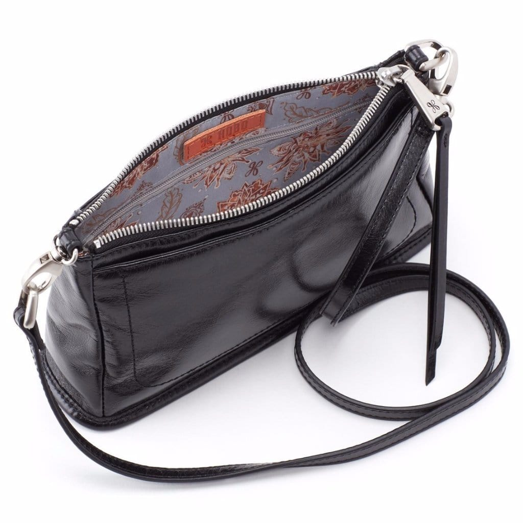 Hobo Women's Cadence Convertible Crossbody (VI-35588) Leather Purse