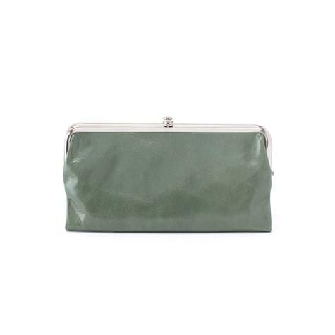 Lauren Clutch Wallet (VI-3385)