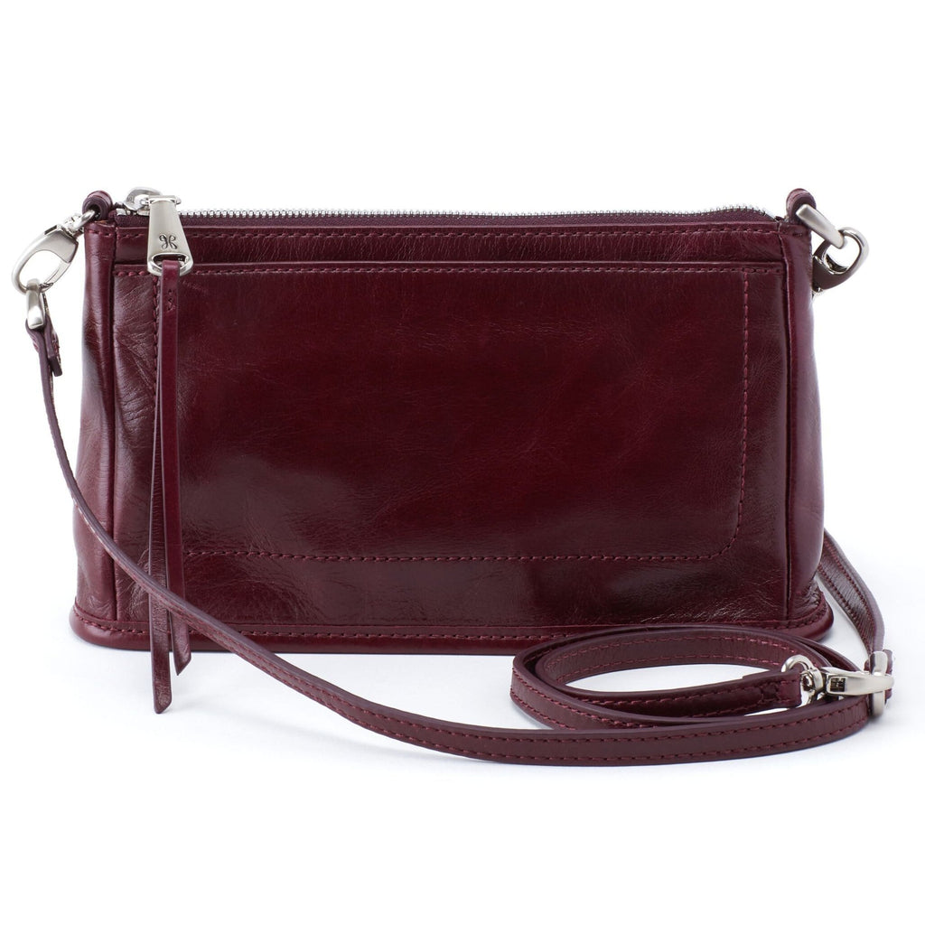Hobo Cadence Women's Leather Convertible Crossbody (VI-35588) Purse