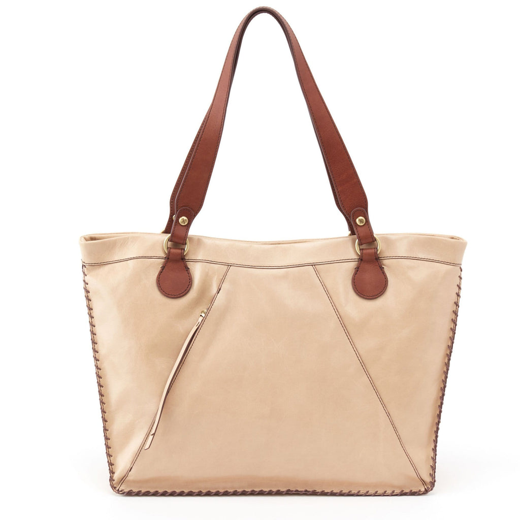 Hobo Madrigal Tote (VM-35740) | Leather Carry On Bag | Simons Shoes