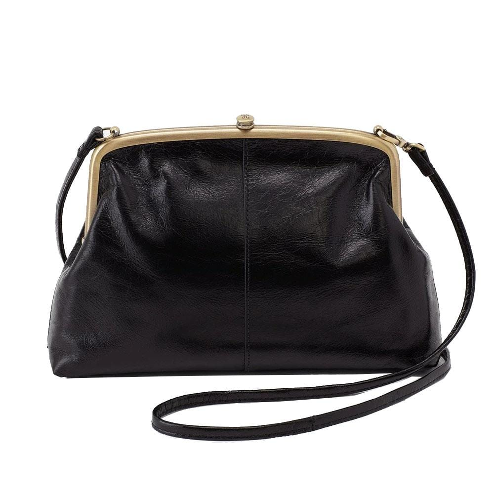 Hobo Lana Women's Vintage Leather Adjustable Crossbody | Simons Shoes
