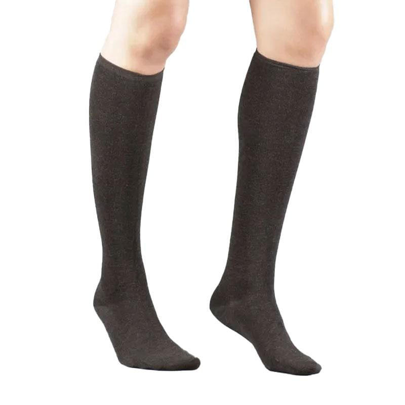 Ilux Di Women's Knee High (1109)Viscose Blend | Simons Shoes