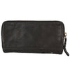 Latico Leather Wallet | Women's Margery Studded Wallet Clutch | Simons