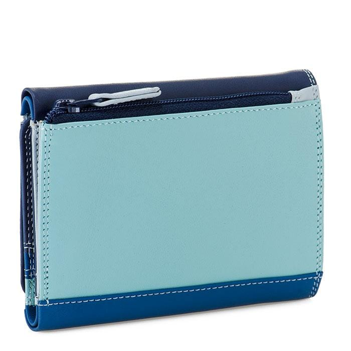 Small Trifold Wallet (106)