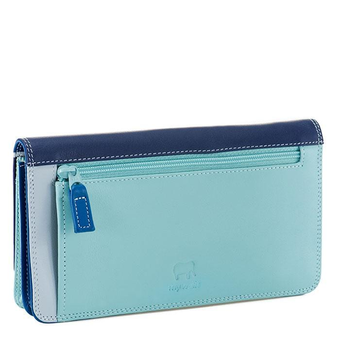 Medium Matinee Wallet (237)