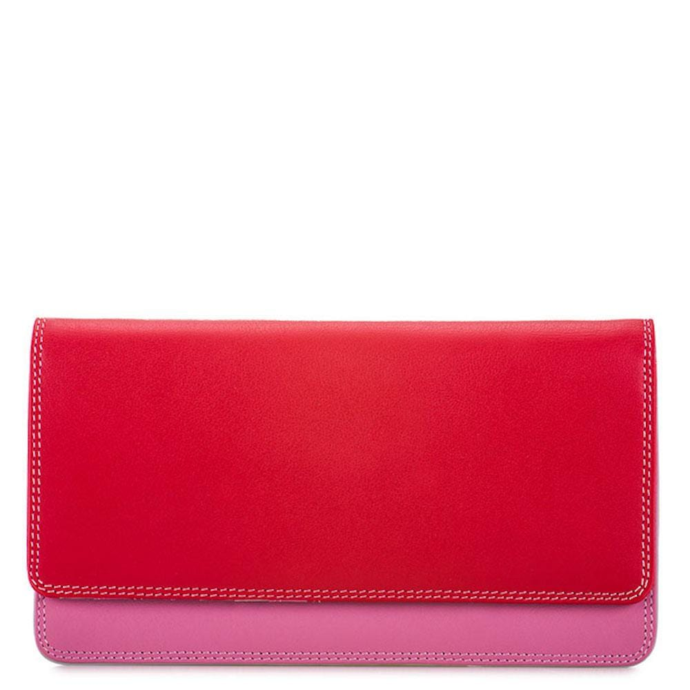 MyWalit Matinee (237) Women's Colorful Leather Wallet | Simons Shoes
