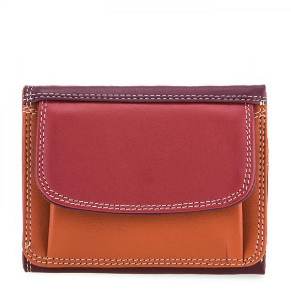 MyWalit Mini Women's Leather Tri-fold Wallet (243) | Simons Shoes