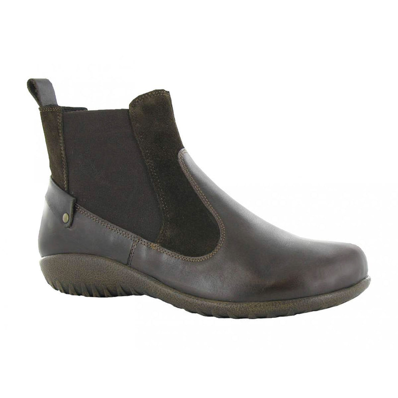 Konini Ankle Boot