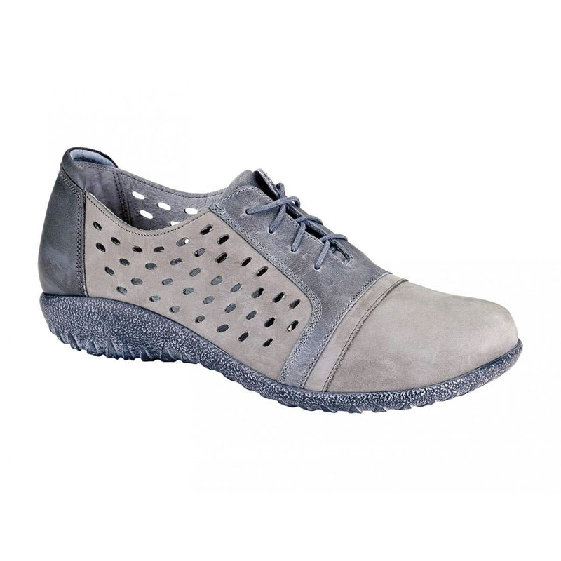 Lalo Perforated Sneaker