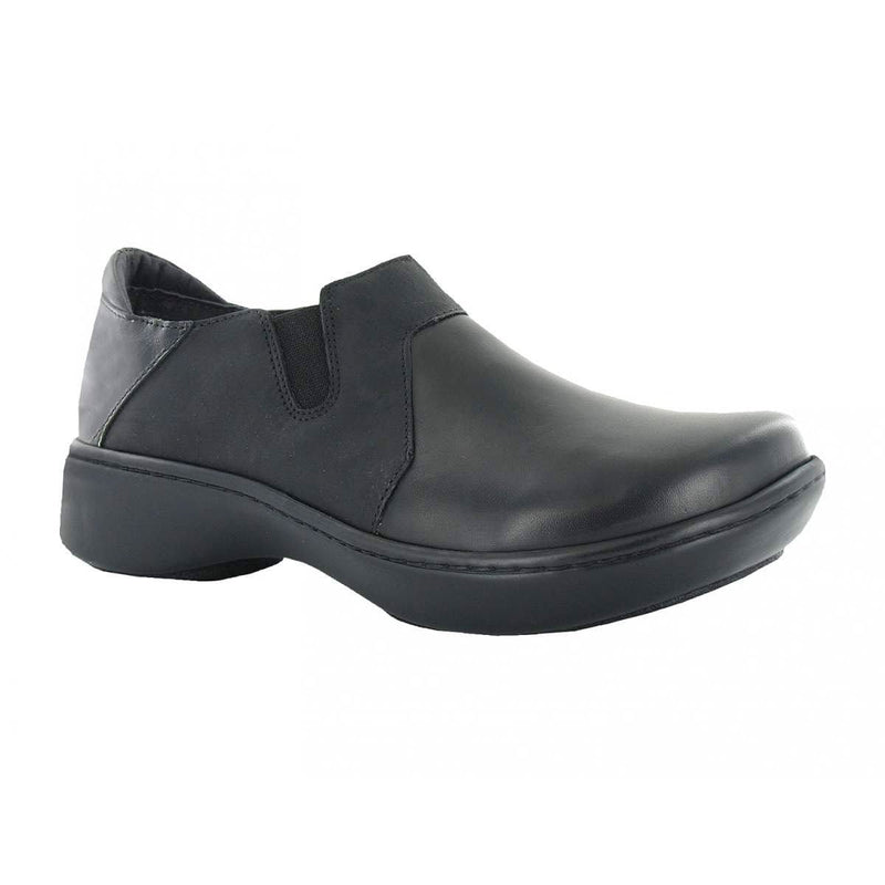 Lenok Slip On Shoe