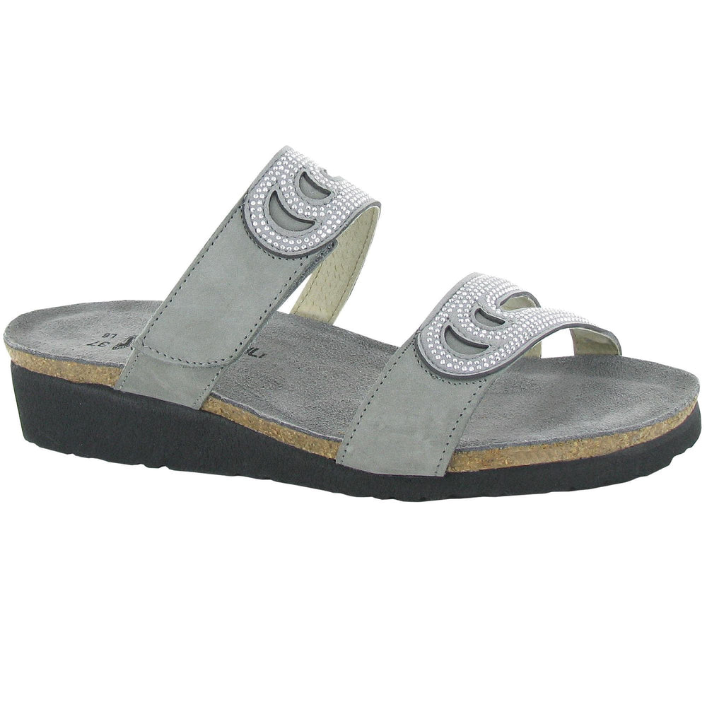 NLU Light Gray