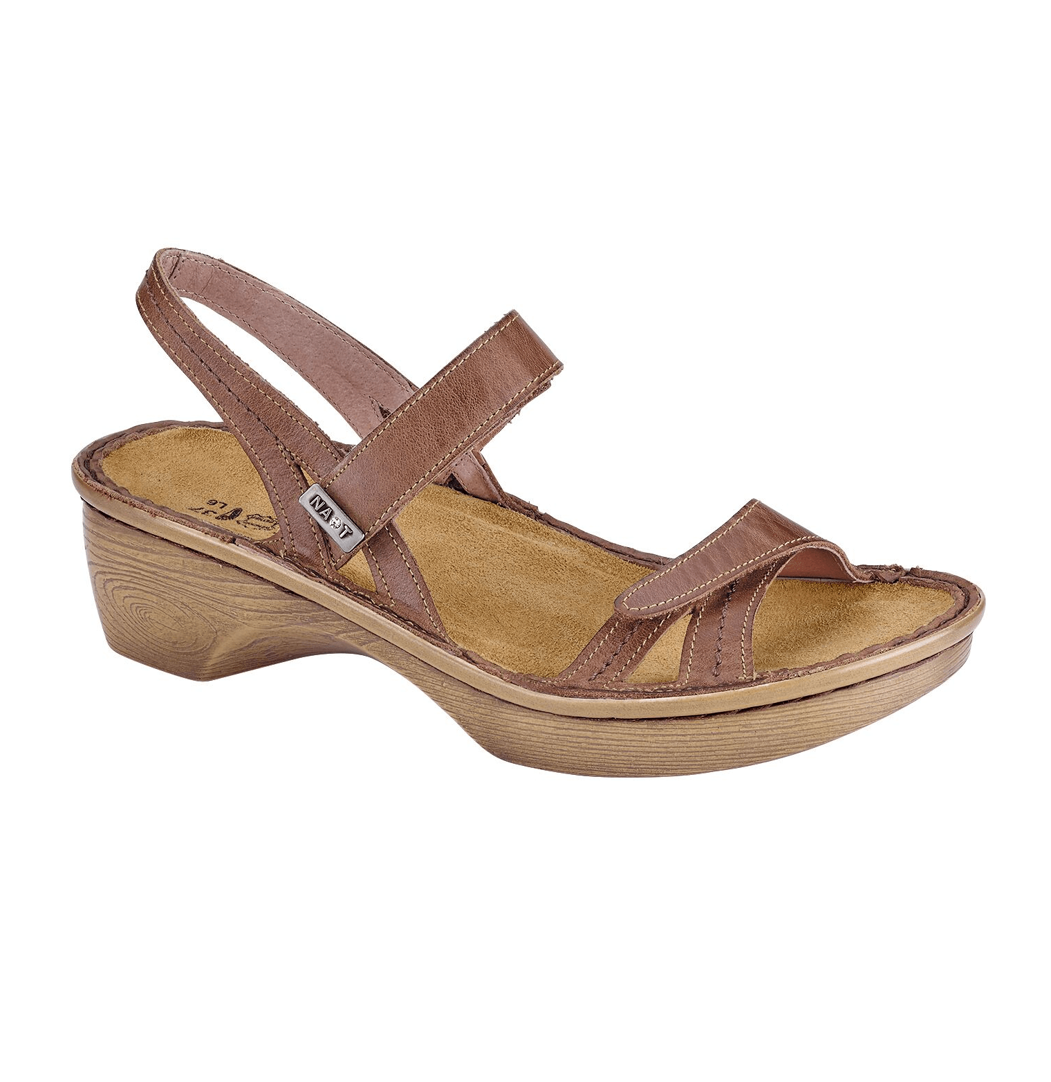 Alfalfa Plant 2019 Ballet Cut Out Women Leather Shoes Woman Flat Flexible Round Toe Fashion Loafer,Gold,5.5