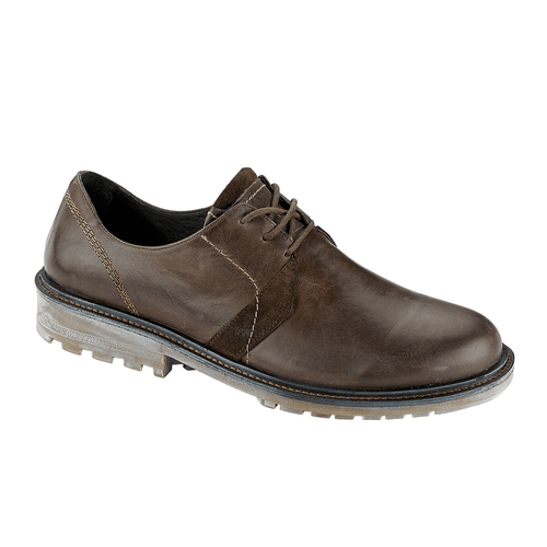 Naot Lindi | Men's Vintage Leather Casual Dress Durable Shoe | Simons