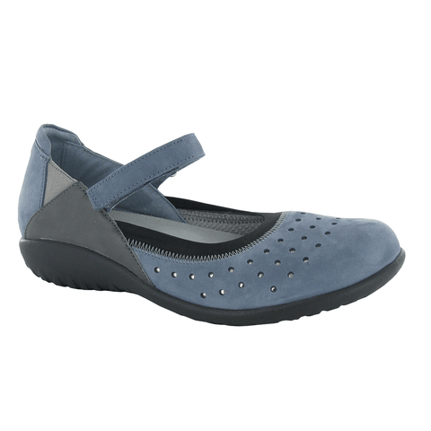 Prophecy Sandal