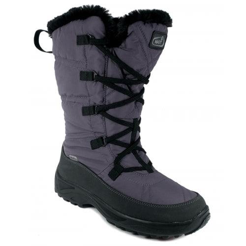 Naot Vail Waterproof Snowboot | Women's Ice Grip Winter Boot | Simons