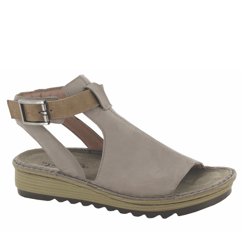 Women's Shore Sandal