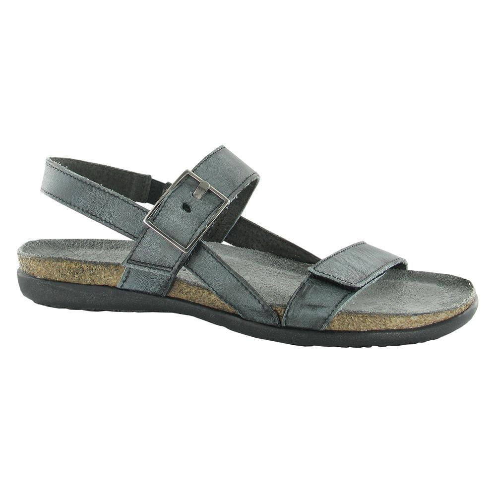Naot Women's Norah Leather Sandal Shoe