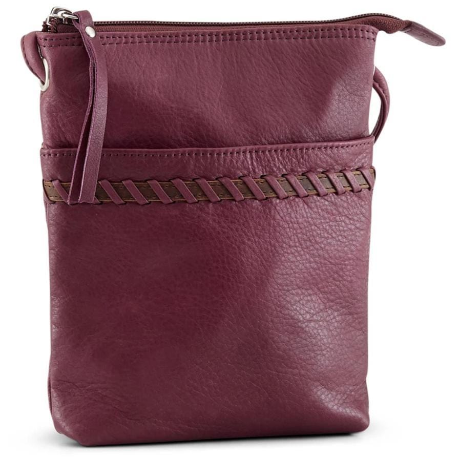 Rory Small Crossbody | 7213 | Osgoode Marley | Bag
