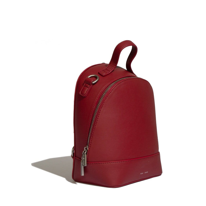 Cora Backpack (COR219)
