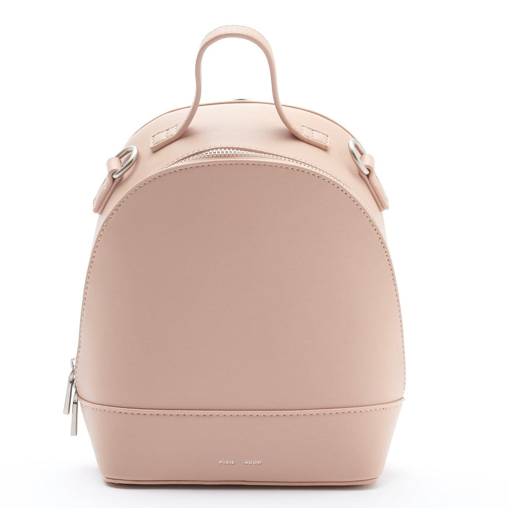 Pixie Mood Cora | Womens Small Vegan Backpack CORS119 | Simons Shoes