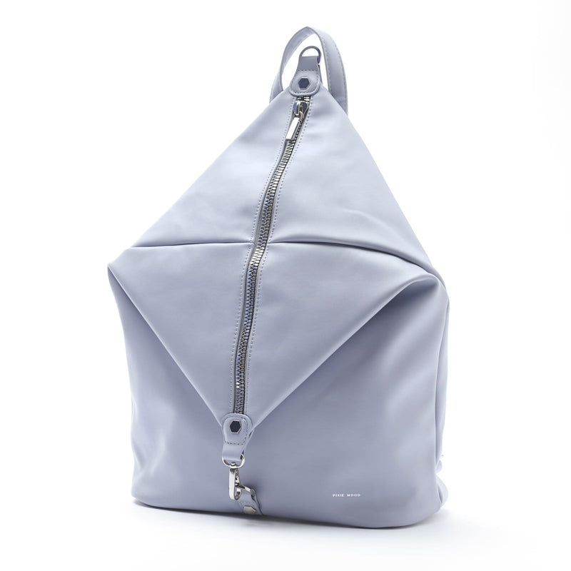 Julia Backpack (JUL119) | Stylish | Spacious | Shop Simons Shoes Today
